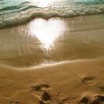 strawberry_24_xxxさんのプロフィール画像