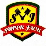super_jack_2016さんのプロフィール画像