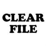 トレカショップ CLEAR FILEさんのプロフィール画像
