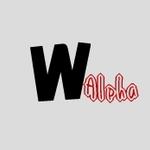 WIL-MART-Alphaさんのプロフィール画像