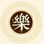 rakurakushujpさんのプロフィール画像