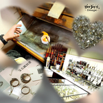 jewelry_selection_mieuxさんのプロフィール画像
