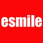 ESMILE(イースマイル)さんのプロフィール画像