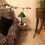 oasis_bmw123さんのプロフィール画像