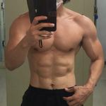 code_pegasusさんのプロフィール画像