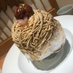 kounosuurawaさんのプロフィール画像