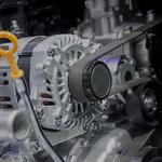 Fast Re Partsさんのプロフィール画像