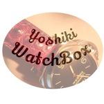 yowaboさんのプロフィール画像