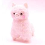 sell_tomoさんのプロフィール画像