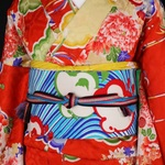 kimono_shirinさんのプロフィール画像