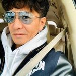 dsdrg51298さんのプロフィール画像