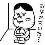 yujinakamura0831さんのプロフィール画像