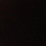 qgffu49507さんのプロフィール画像