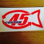 tsuriguou_custom45さんのプロフィール画像