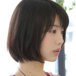 takusakimimiさんのプロフィール画像