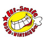 Hi-smileさんのプロフィール画像