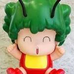 karintousenbeiさんのプロフィール画像