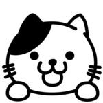tanakamikadukiyanaさんのプロフィール画像