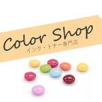 color shopさんのプロフィール画像