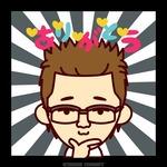 yuki6111450さんのプロフィール画像