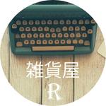 style_partner_k_aさんのプロフィール画像