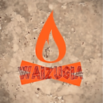 waizugia_123さんのプロフィール画像