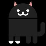 hiro_black_driverさんのプロフィール画像