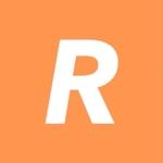 repark9111さんのプロフィール画像