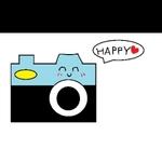 happy_camera8さんのプロフィール画像