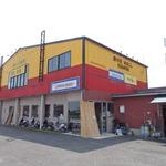 バイクモール草津さんのプロフィール画像