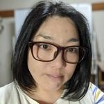 yu_ko_ma_0608さんのプロフィール画像