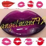 angelman792さんのプロフィール画像