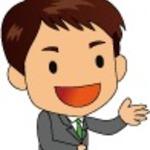 goodwillsakuraさんのプロフィール画像