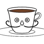 teatime_teatime_teatimeさんのプロフィール画像