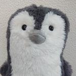 playboy_enjoy_new_worldさんのプロフィール画像