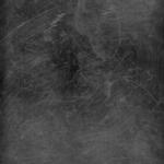 psba9640さんのプロフィール画像
