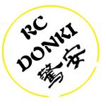 rc_donkiさんのプロフィール画像