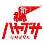 株式会社ハヤブサさんのプロフィール画像