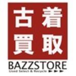 BAZZSTORE バズストア2さんのプロフィール画像