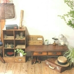 庄内蔵 古道具アンティークコスモさんのプロフィール画像