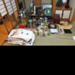 mizusirosenaさんのプロフィール画像