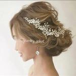 sakuraninety_infoさんのプロフィール画像