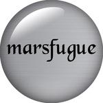 marsfugueさんのプロフィール画像