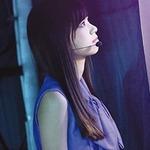 noghiro20150601さんのプロフィール画像