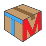 TMガレージさんのプロフィール画像