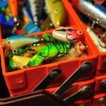 motogucci2001さんのプロフィール画像