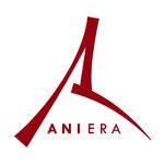 aniera001さんのプロフィール画像