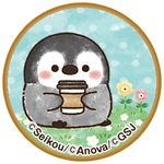 yoshinori_and_naoさんのプロフィール画像