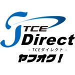 TCEダイレクトさんのプロフィール画像