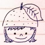 clown_pierrot_kenさんのプロフィール画像
